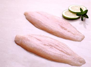 Seafood Castle Corp Catfish Fillet Basa Fillet